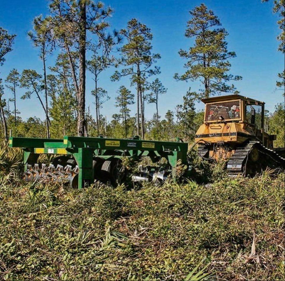 Ranchworx Pasture Aerator Western Producer