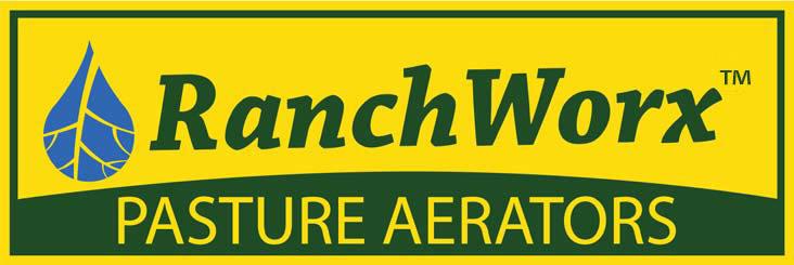 RanchWorx